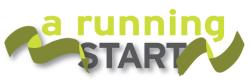 A Running Start 5K