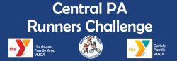 Central PA Runners Challenge