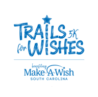 Trails for Wishes 5K