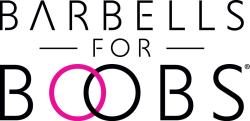 Barbells for Boobs 5K & Family Fun Run