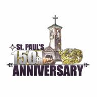 St. Paul Church 150 Year Anniversary 5K Run/Walk