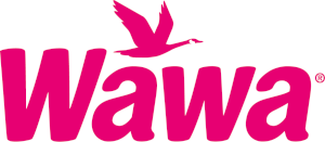 The Wawa Foundation and Community Care