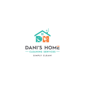 Dani's Home Cleaning Services, LLC