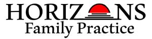 Horizons Family Practice