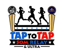 The Virginia Capital Trail Tap to Tap Relay and Ultra  postponed until 2021