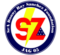 Danny Ray Sanchez Memorial Vitrual 5K Run / Walk & 1 Mile Walk