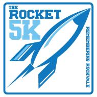 The Rocket 5k