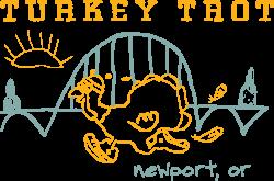 Newport Turkey Trot