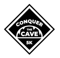 Conquer the Cave 5K
