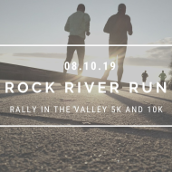 Rock River Run