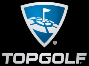 Topgolf Centennial