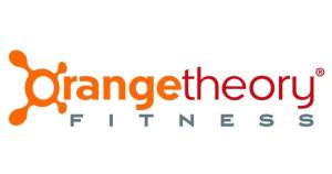 Orange Theory Littleton