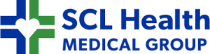 SCL Health Saint Joseph ER