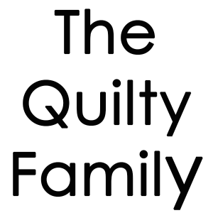 The Quilty Family