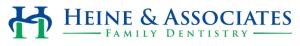 Heine & Associates Family Dental
