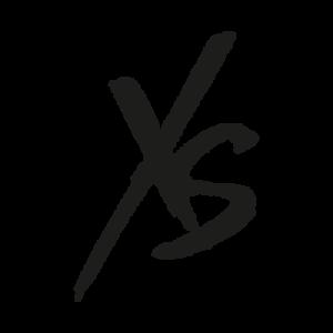 XS Blast