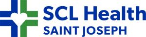 SCL Health Saint Joseph