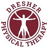 Dresher Physical Therapy