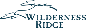 Wilderness Ridge