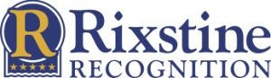 Rixstine Recognition