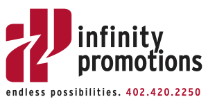 Infinity Promotions