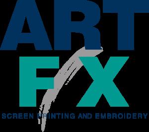 ArtFX