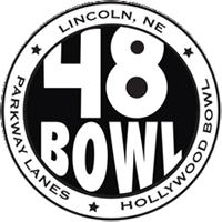 48 Bowl