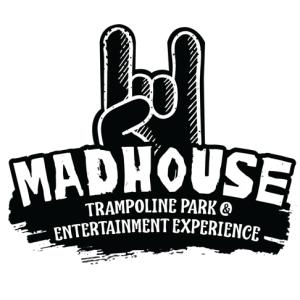 MADHOUSE Trampoline Park