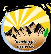 Soaring for STEM 5K