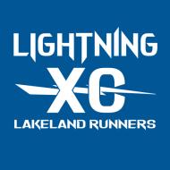 LRC Middle School Development & LRC Lightning