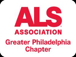 ALS Philadelphia Marathon 2019
