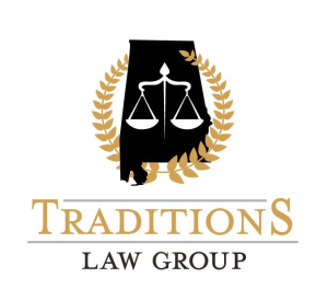 Traditions Law Group