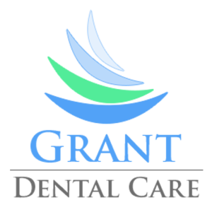 Grant Dental Care