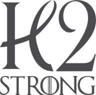 H2 Strong 5k and 1-Mile Fun Run/Walk