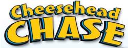 Cheesehead Chase