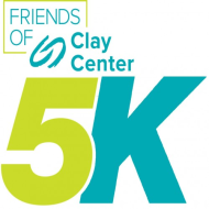Friends of Clay 5K