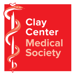 Clay Center Medical Society