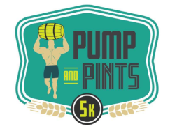 Pump and Pints 5k
