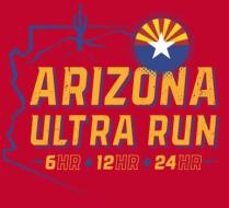 Arizona Ultra Run