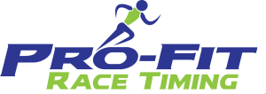 Pro-Fit Race Timing