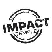 Impact Temple Church