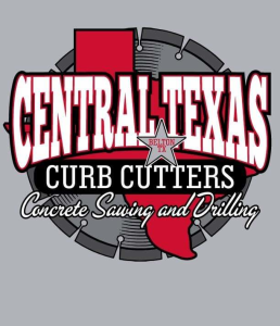 Central Texas Curb Cutters