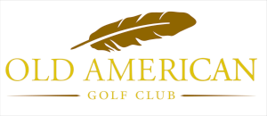 Old American Golf Club