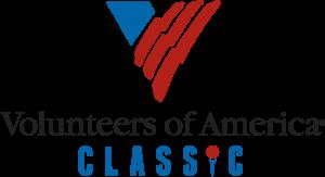 Volunteers of America Classic