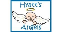 Hyatt's Run With The Angels - Somerset County PA