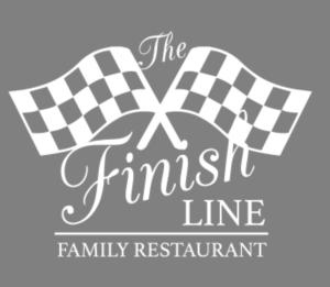 The Finish Line Family Restaurant