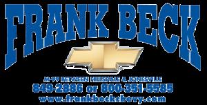 Frank Beck Chevrolet