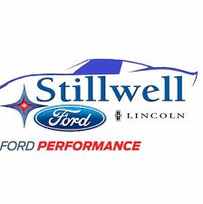 Stillwell Ford Lincoln