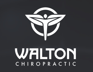 Walton Chiropractic