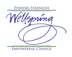 Wellspring's 5K Race for Recovery 2019!